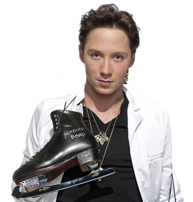 Johnny-Weir4