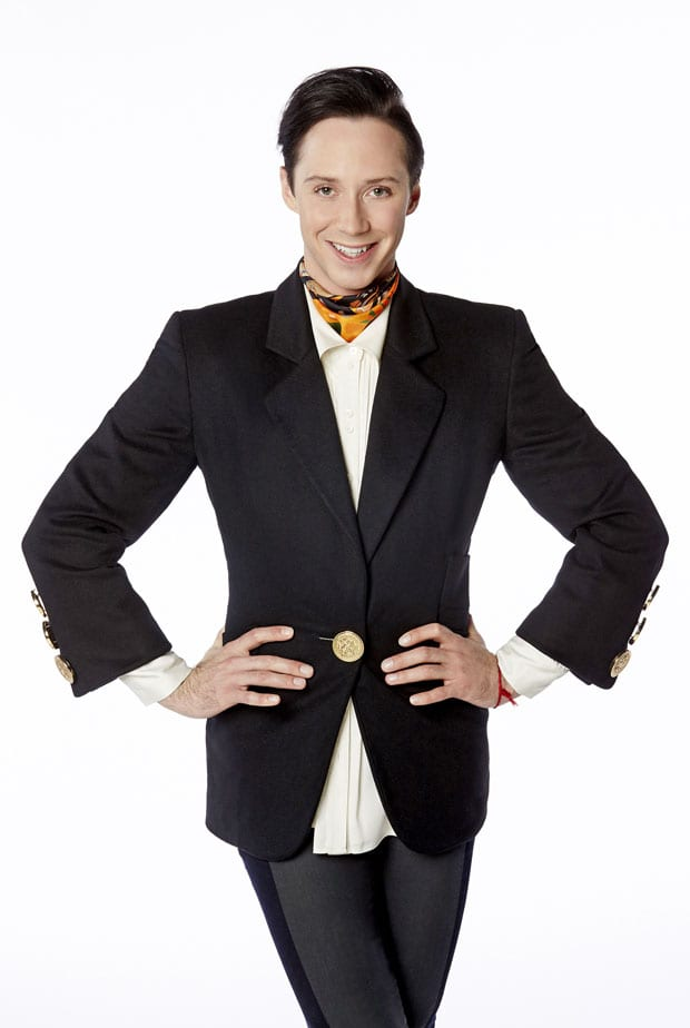 JohnnyWeir3