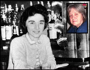 Kitty Genovese: The lesson in her legacy