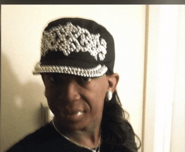 Transwoman among two dead in Houston shooting