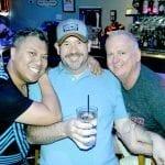 The-Brick---Dannye-and-the-guys