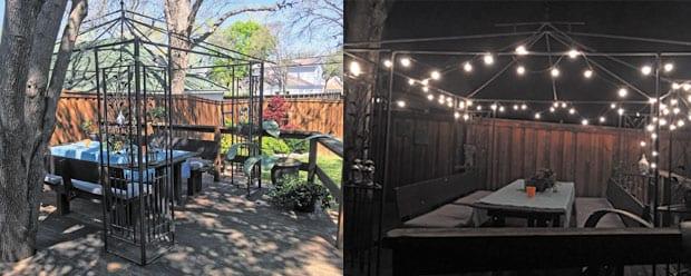 Tingley-backyard-4