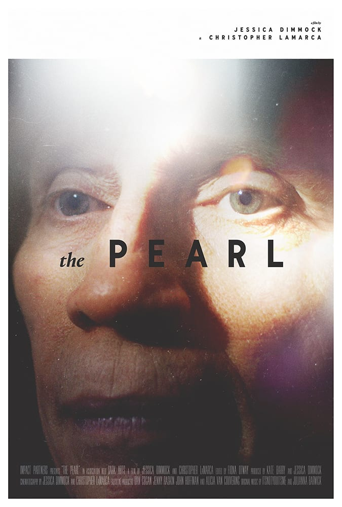 pearl_poster_1000