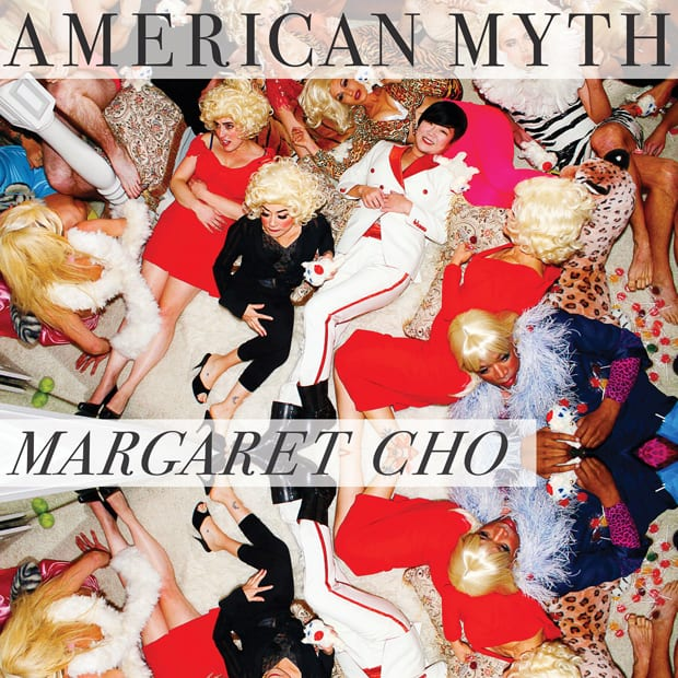 American-Myth-album-cover-OA1213_CHO_Album_HiRes_12_5x5-by-Gia-Trimble