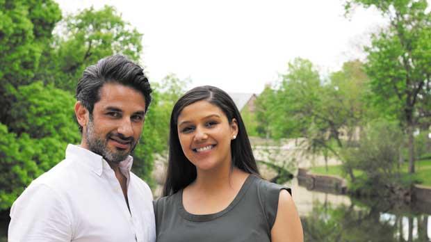 Estrada-&-Miranda-Grant