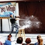 Fire-Whip-Show-(2)