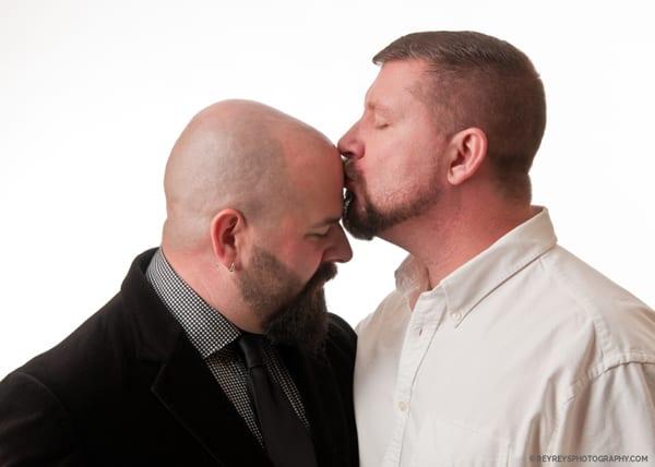 Jeff_Phillips and Joseph_Paul