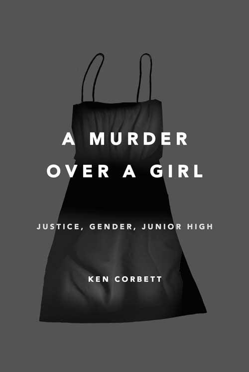 Murder-Over-a-Girl