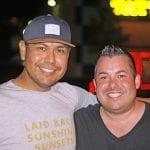 On-the-Block---Josh-and-Jose