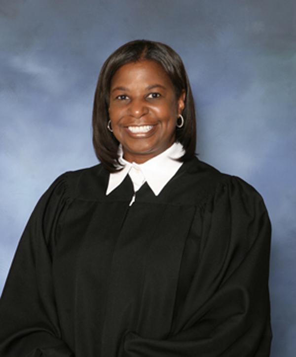 UPDATE: Judge Phyllis Lister Brown dies
