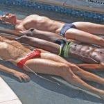Swim15