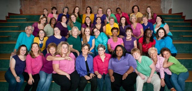 Womens-Chorus-of-Dallas