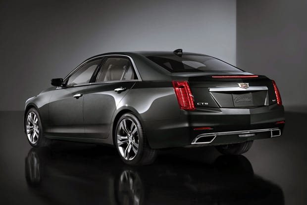 2015-Cadillac-CTS-022