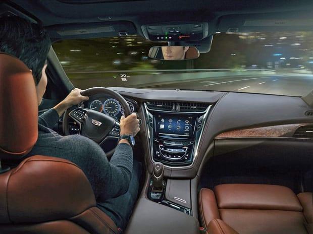 2016-Cadillac-CTS-077