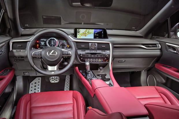 2016_Lexus_RX_350_F_SPORT_030_9F52230CE8898403F1515EC463F2FD80C9FCAD8B