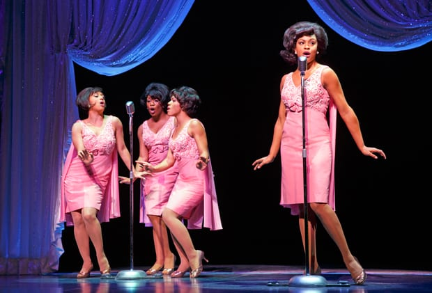 4The-Shirelles-in-Beautiful---The-Carole-King-Musical-on-Broadway-(c)-Joan-Marcus