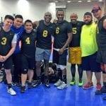 Another-Dallas-Team-at-NAGVA