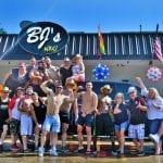BJs-NXS-charity-car-wash-for-Guns-and-Hoses-of-North-Texas-photo-by-Kurt-Russel
