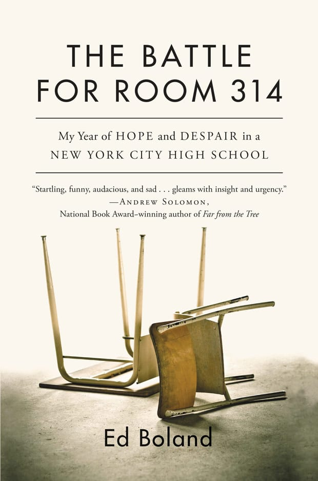 Battle-for-Room-314