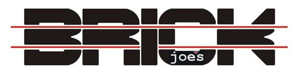 Brick-Joes_logo
