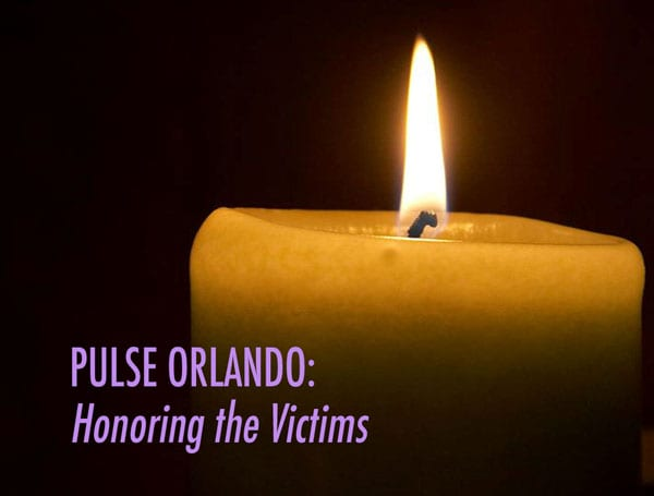 PULSE ORLANDO UPDATE: Identifying the victims