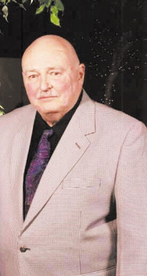 Obituary • 06-03-16