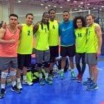 Dallas-Team-at-NAGVA