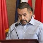 Jesse Vallejo