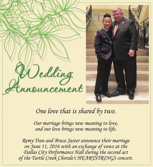 Jasper-wedding-qtr-page