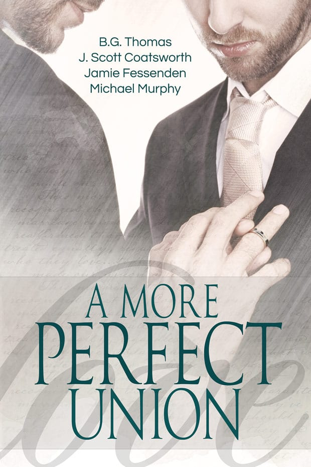 More-perfect-union-cover