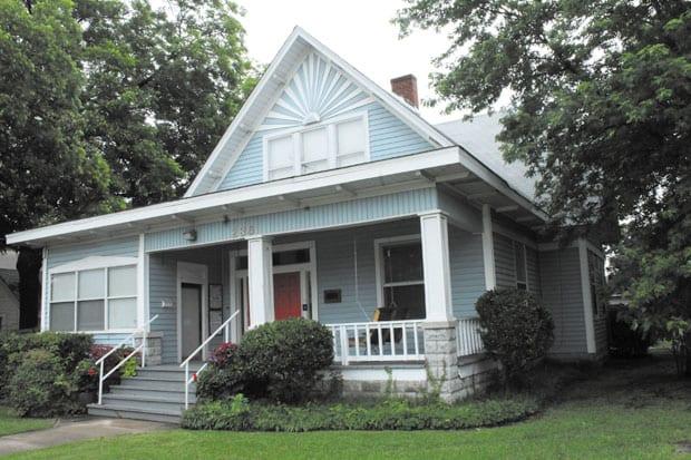 Promise-House-blue