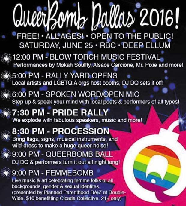 Queerbomb.TRY-THIS-ONE