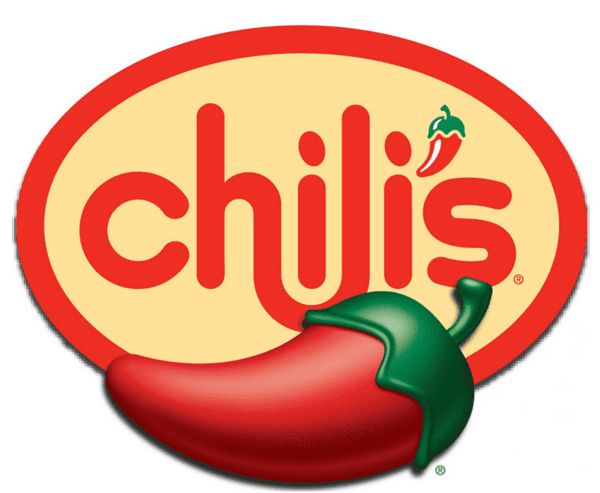 Chili's restaurants donating 10 percent of Tuesday's checks to OneOrlando