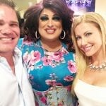 Stephanie-and-Travis-Hollman-from-Real-Housewives-of-Dallas-with-Cassie-Nova
