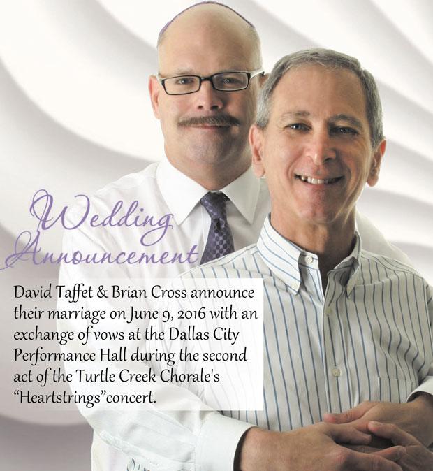 Weddings • 06-03-16