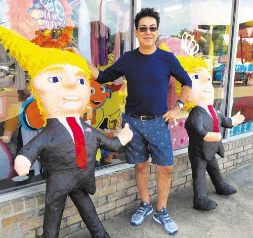 With-Trump-pinata