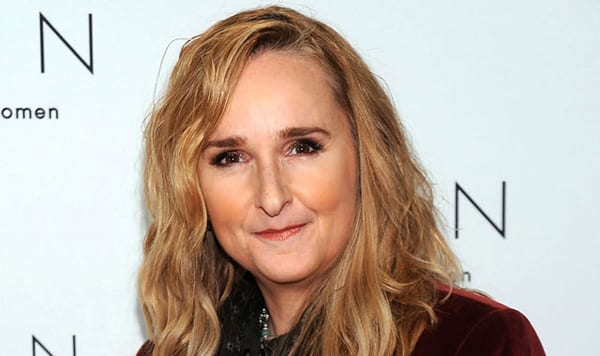 PULSE: Melissa Etheridge responds to Orlando massacre with music