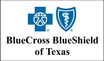 Blue Cross to cover gender correction surgery?