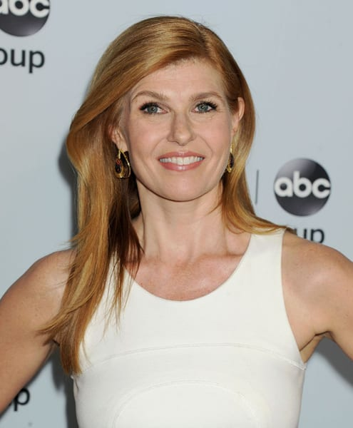 Connie Britton to speak at Black Tie Dinner