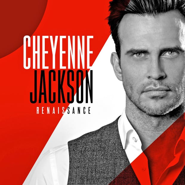 Cheyenne-Jackson-CD-Cover