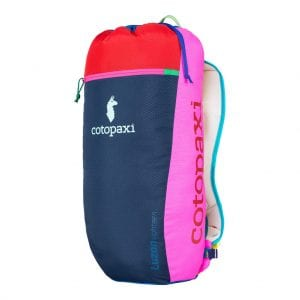 CotopaxiLuzonDaypack