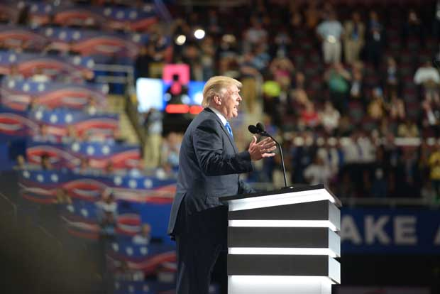 Donald_Trump_6_(c)_Washington_Blade_by_Michael_Key