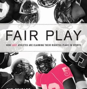 Fair_Play_460x470_courtesy_Akashic_Books