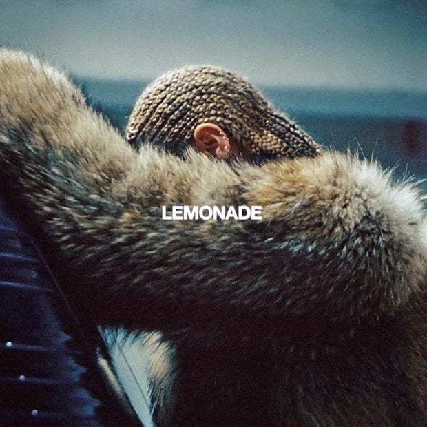 Why Beyonce's 'Lemonade' matters