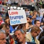 Love_Trumps_Hate_(c)_Washington_Blade_by_Michael_Key