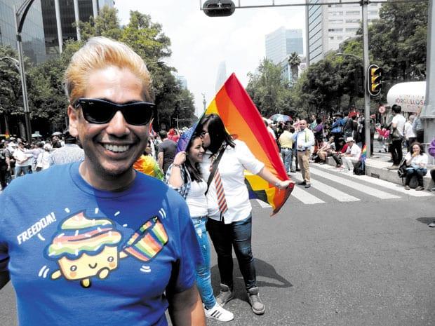 Mexico-Pride-2