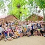 Rainbow-Roundup-Family-Campout
