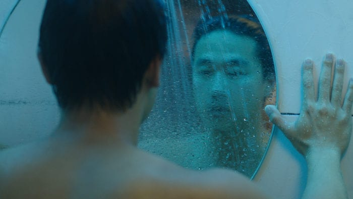Asian Film Fest screens award-winning 'Spa Night'