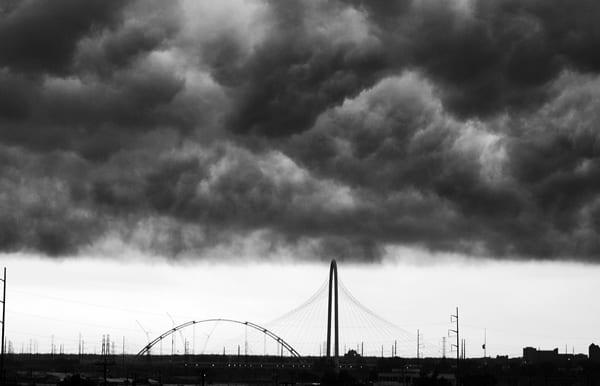 Storm.2.web
