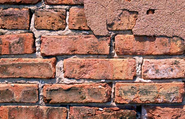 ThinkstockPhotos-brick